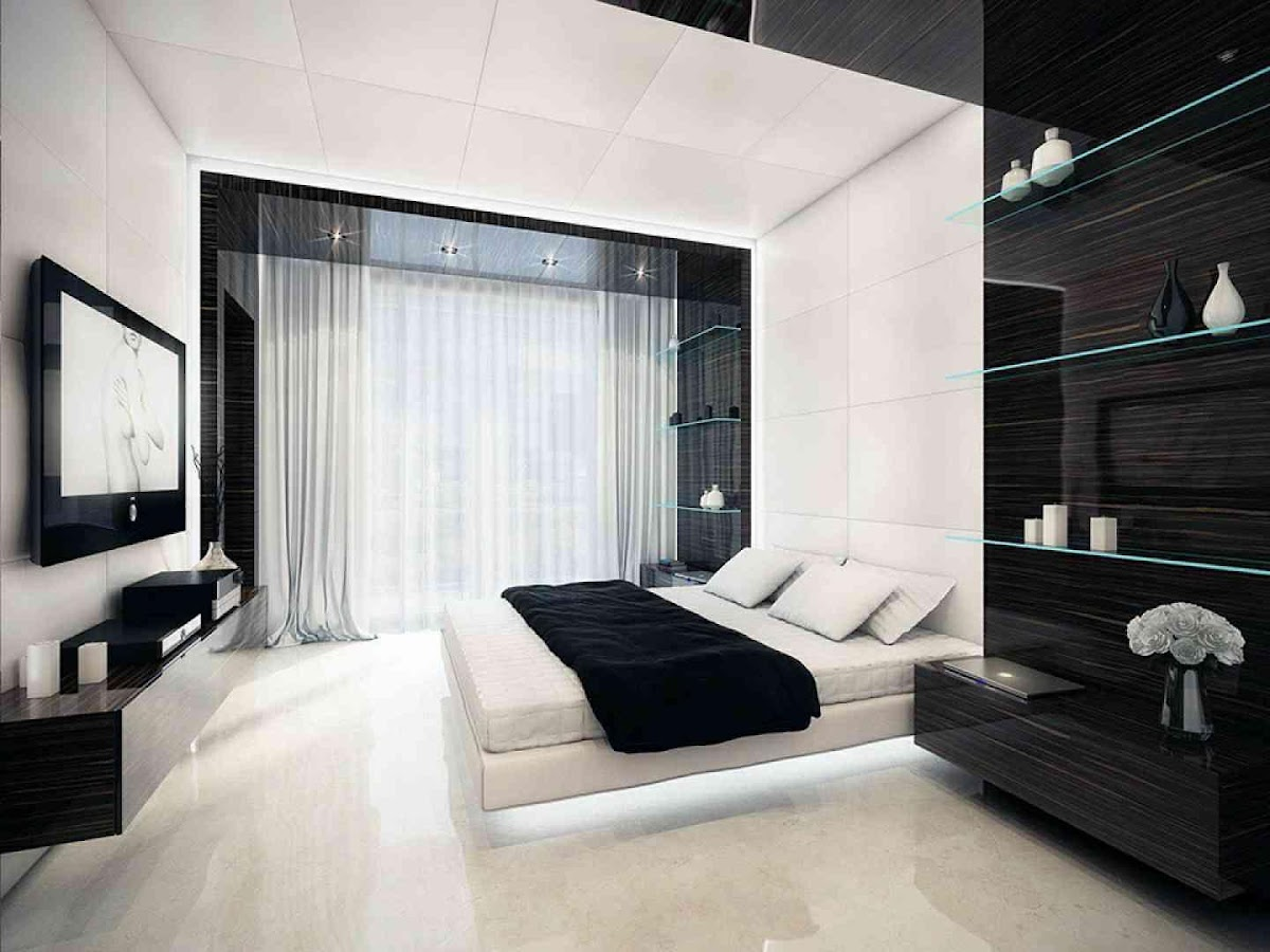 Home Interior Design Screenshot