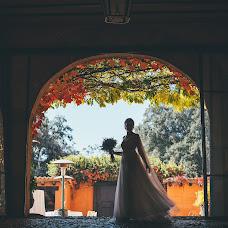 Fotógrafo de bodas Jordi Tudela (jorditudela). Foto del 23.12.2017