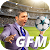 Goal Football Manager file APK for Gaming PC/PS3/PS4 Smart TV