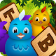 Two Birds (game)