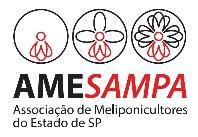 C:\Users\Ricardo\Documents\RICARDO\AMESAMPA\COMUNICAÇÃO\marca nova vertical.jpg