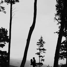 Fotografo di matrimoni Federico a Cutuli (cutuli). Foto del 06.06.2017