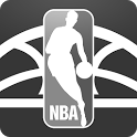 NBA Summer League 2014 - OLD icon