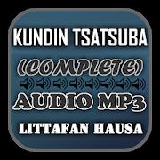 Kundin Tsatsuba - Audio Mp3