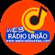 Download WEB RÁDIO UNIÃO For PC Windows and Mac 4.1
