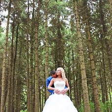 Wedding photographer Joke van Veen (van_veen). Photo of 07.02.2014