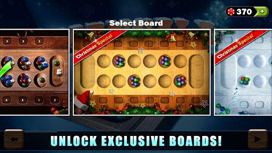 Mancala Apk  Download For Android 7