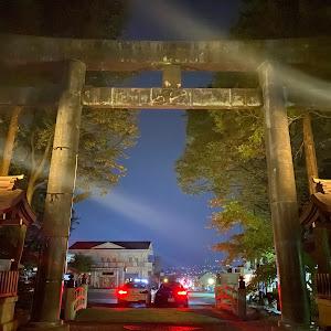 6シリーズ グランクーペ F06のカスタム事例画像 上翔さんの2021年10月04日14:08の投稿