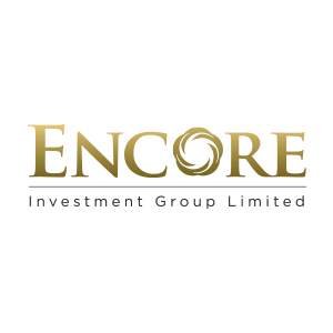 Encore Investment Group Limited
