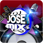 DJ Jose Mix