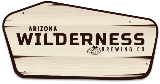 Logo of Arizona Wilderness Estrella Pale Ale