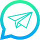 Direct Message - Send Direct Whats'app Messages APK