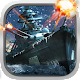 Battleship War: World War II