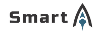 Logo Smart A