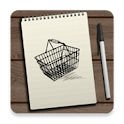 Shopit - List icon