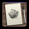 Shopit - List icon