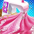 Princess Tailor Boutique - My Princess Tailor Game