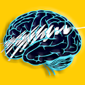 Brain Waves Classic icon