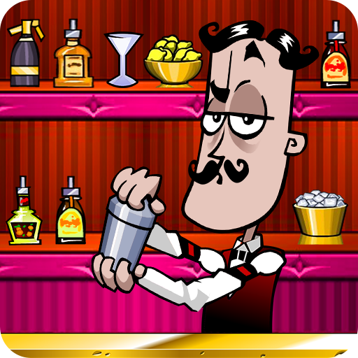 Guide For Bartender The Right Mix