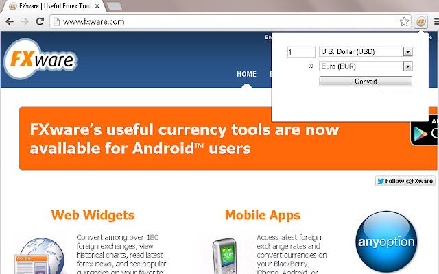 forex convert forex net start market