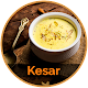 Kesar Download on Windows