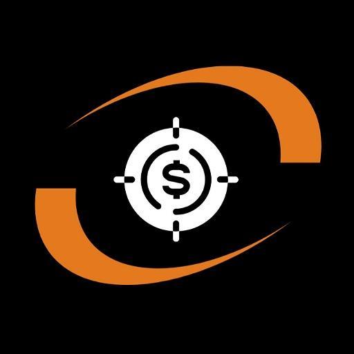 alkalmazások online pénzkeresésre)