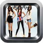 Top Teen Fashion Style