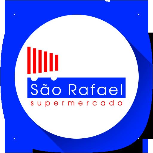 São Rafael Supermercado