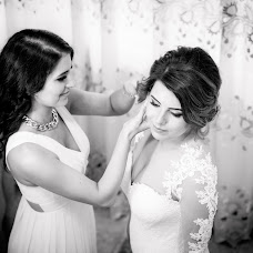 Wedding photographer Constantin Alin (ConstantinAlin). Photo of 25.05.2017