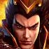 Dynasty Blade 2: ROTK Infinity Glory 22.0.00
