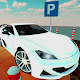 Download Luxury Car Parking: Car Simulator Challenge For PC Windows and Mac