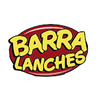 Barra Lanches icon