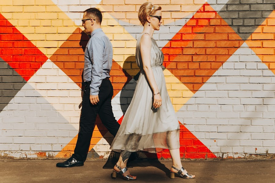 Wedding photographer Alina Postoronka (alinapostoronka). Photo of 06.10.2017