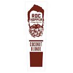 Roc Hopper Coconut Blonde