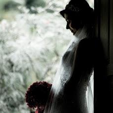 Wedding photographer ney Ladeira (www.armazemdaph). Photo of 13.04.2015
