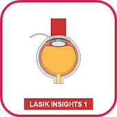 Lasik Insights