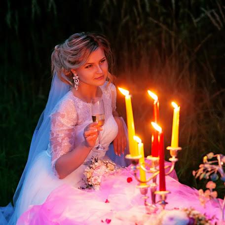 Wedding photographer Elena Vengrevich (jelenavengrevich). Photo of 13.04.2016