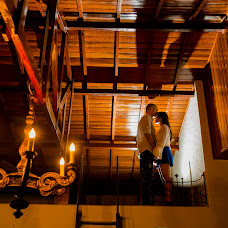 Wedding photographer Douglas Gama Baptista (baptista). Photo of 04.08.2015
