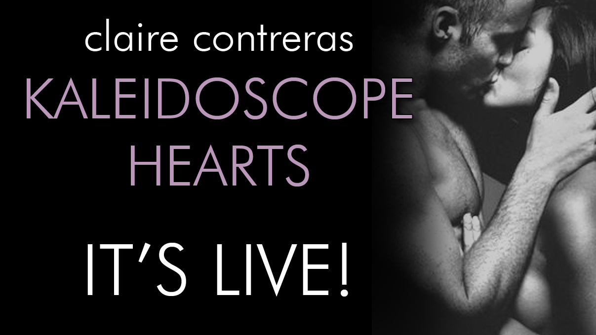 kaleidoscope its live.jpg