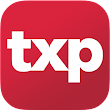 Travelxp Book Flights & Hotels