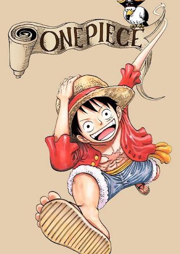 Manga One Piece Wallpaper Hd 2018 On Google Play Reviews Stats