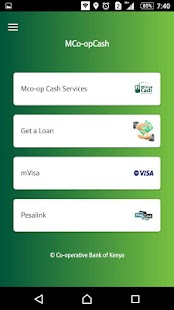 MCOOPCASH- screenshot thumbnail