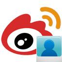 GetAll! Sina Weibo Photo Fetcher