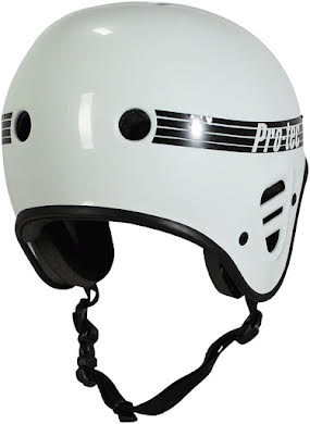 Pro-Tec Full Cut Certified Helmet alternate image 0