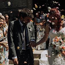 Wedding photographer Geraldo Bisneto (geraldo). Photo of 06.09.2017