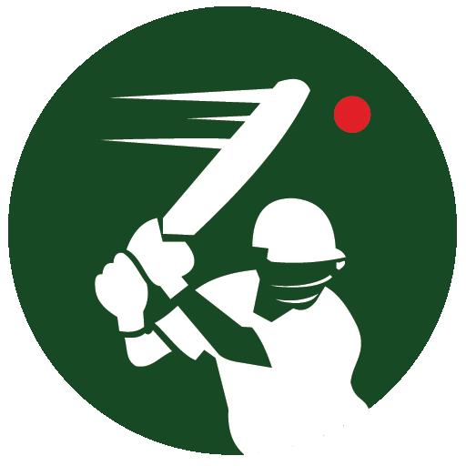 বাংলাদেশ ক্রিকেট - BD Cricket 運動 App LOGO-硬是要APP