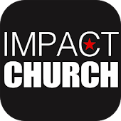 Impact Church AZ
