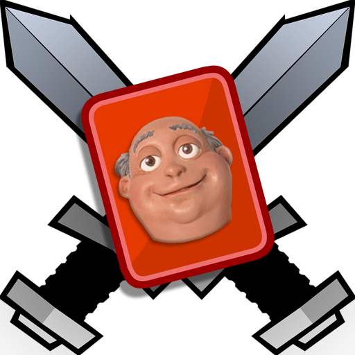 Momos Battl.. file APK for Gaming PC/PS3/PS4 Smart TV