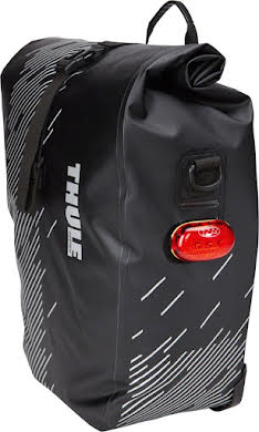Thule Shield Panniers, Small alternate image 1