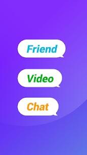 ParaU Pro Mod Apk: Most Popular Social App & Make Friends 1